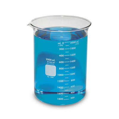 300 ml Griffin Beaker