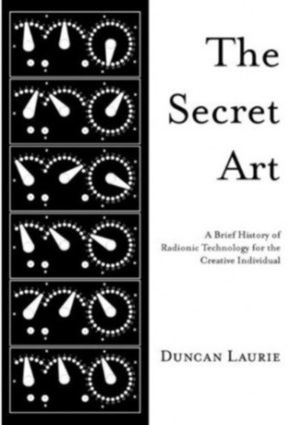 The Secret Art