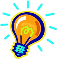 See the complete list