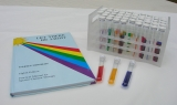 Dinshah Color Reagent Set