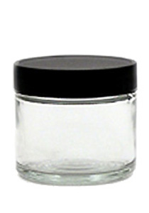 2oz jar with lid