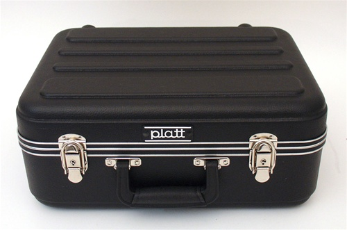 Light Platt Case